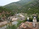 Byzantijnse brug